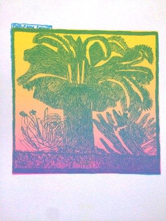 palmpalmier